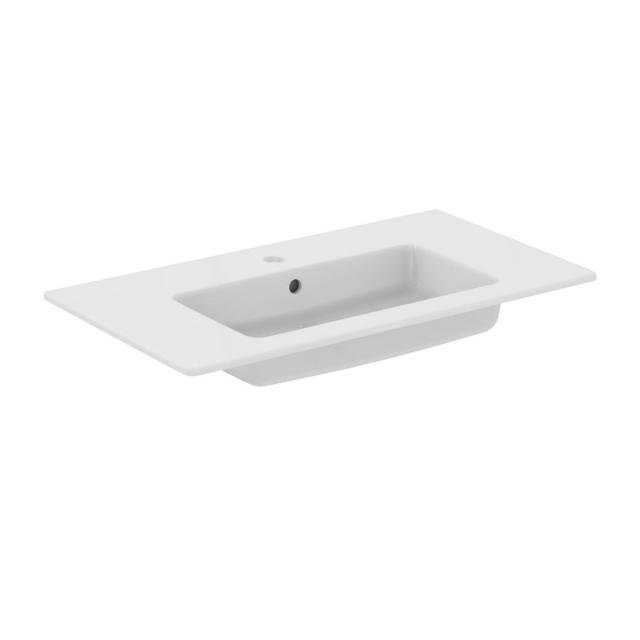 Ideal Standard Tempo vanity washbasin 81 cm for Eurovit Plus vanity unit