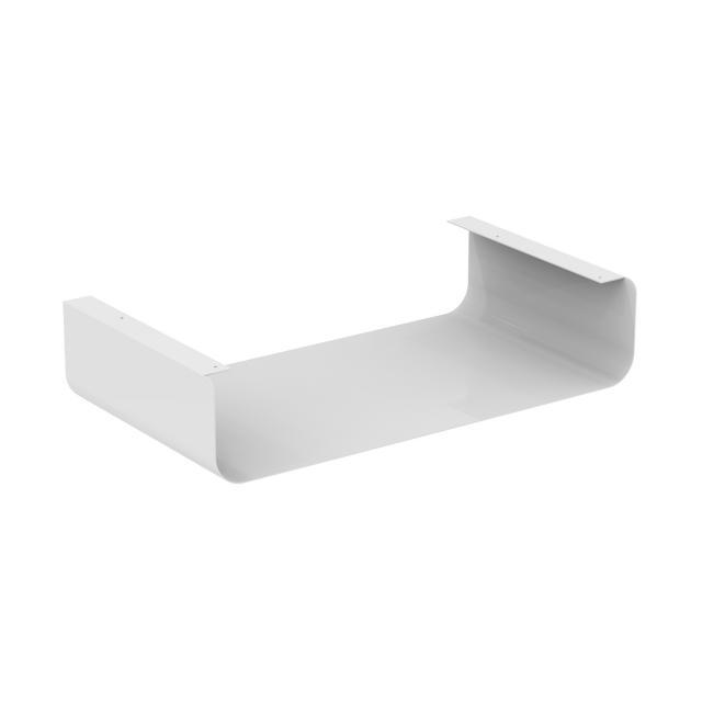 Ideal Standard Tonic II shelf