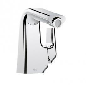 Jado Jes single lever bidet mixer