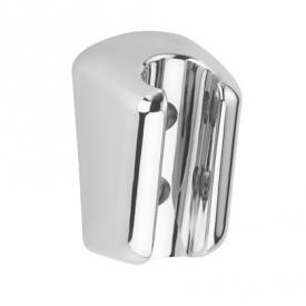 Jado wall-mounted bracket for hand shower