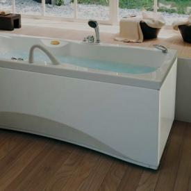 Jacuzzi side panel 70 cm