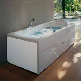 Jacuzzi side panel 80 cm for Hexis whirlpool
