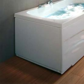 Jacuzzi side panel 90 cm