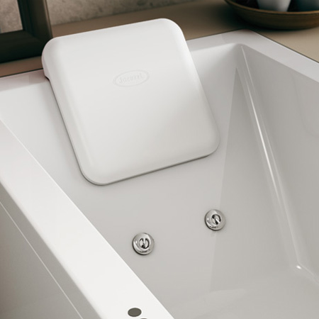 Jacuzzi headrest 2250-17200 for whirlpools Energy