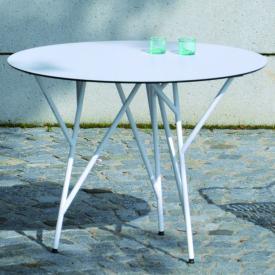 Jan Kurtz Astwerk table, round