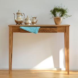 Jan Kurtz Bonny wall table