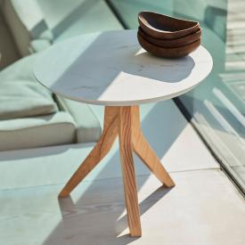 Jan Kurtz Clou side table