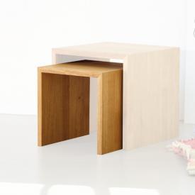 Jan Kurtz Cubus stool