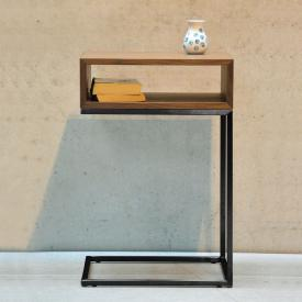 Jan Kurtz Dina side table