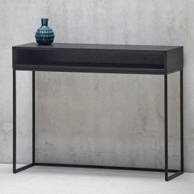 Jan Kurtz Dina wall table