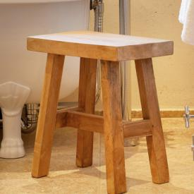 Jan Kurtz Dingklik stool square