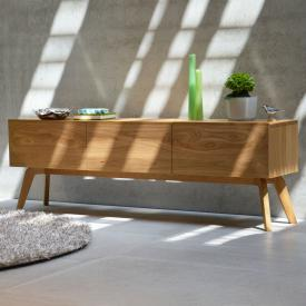 Jan Kurtz Dweller sideboard