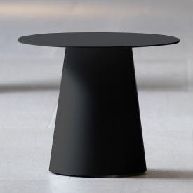 Jan Kurtz Feel side table