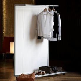 Jan Kurtz Hang-Up coat rack