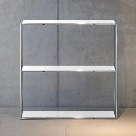 Jan Kurtz Home rack