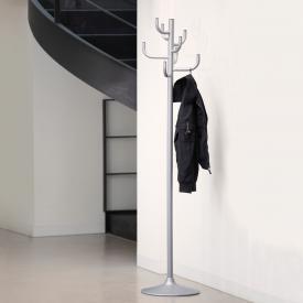 Jan Kurtz Kaktus coat stand