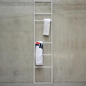 Jan Kurtz Loop towel ladder