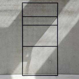 Jan Kurtz Loop up towel ladder