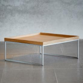Jan Kurtz Pizzo coffee table