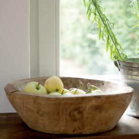 Jan Kurtz Pot bowl