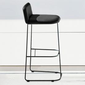 Jan Kurtz Ragno bar stool