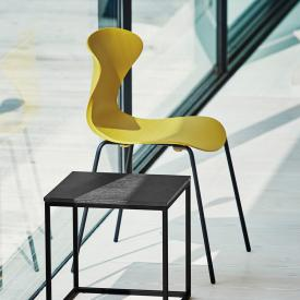 Jan Kurtz Riva chair