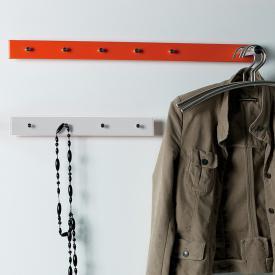 Jan Kurtz Straight 4 coat rack