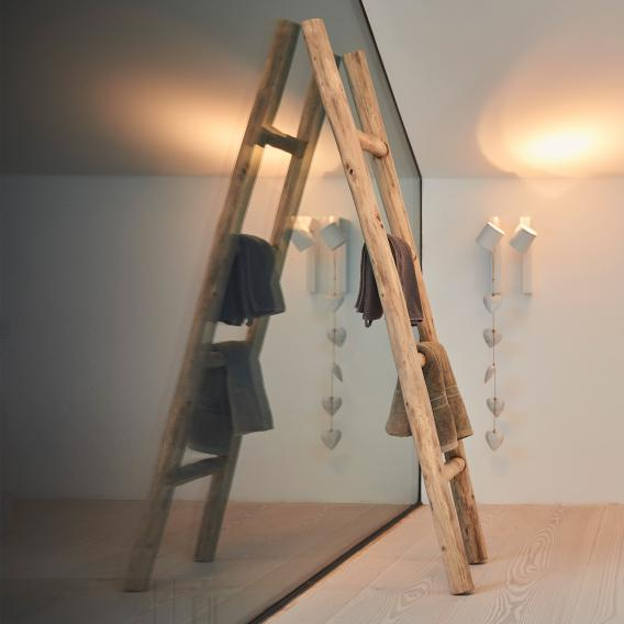 Jan Kurtz Coo towel ladder