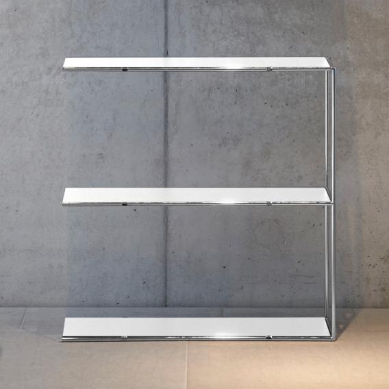 Jan Kurtz Home add-on element