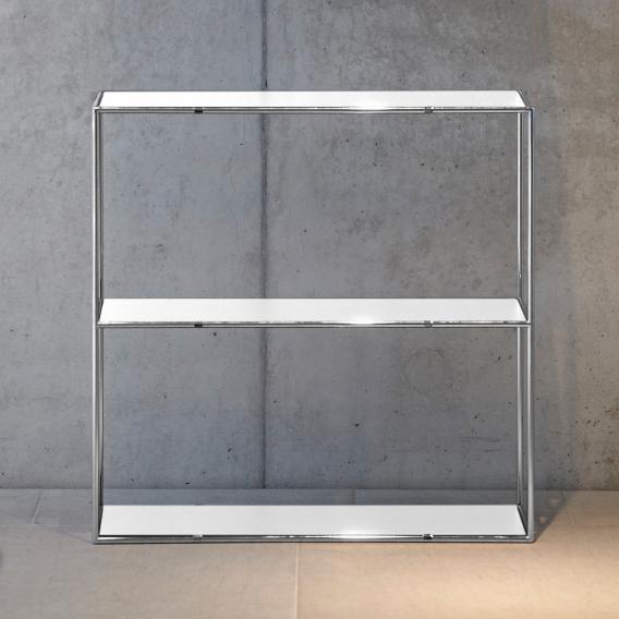 Jan Kurtz Home rack with 3 shelves
