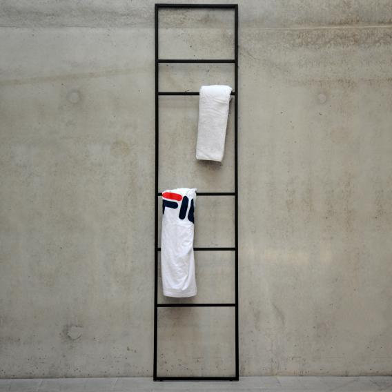 Jan Kurtz Loop towel ladder