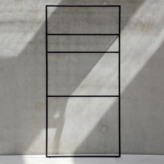 Jan Kurtz Loop up towel ladder