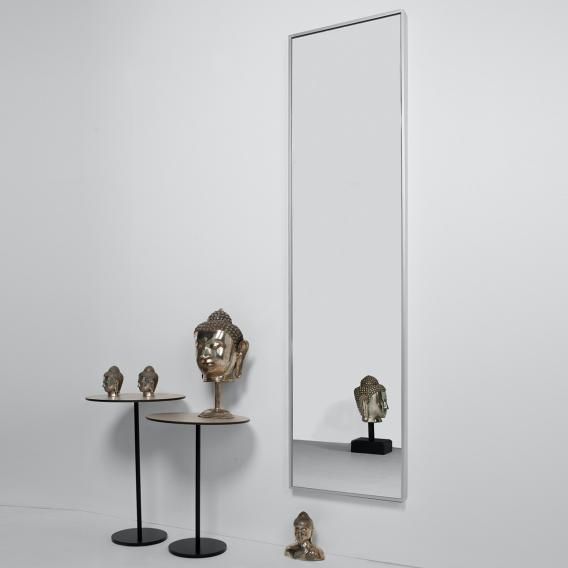 Jan Kurtz Mirada mirror, rectangular