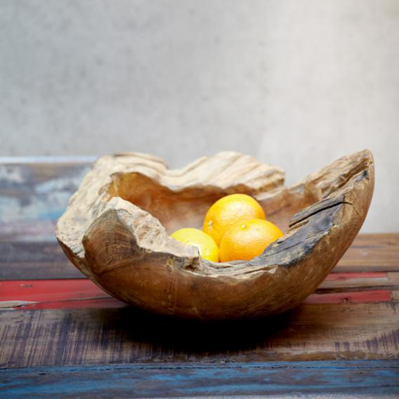 Jan Kurtz Natural bowl