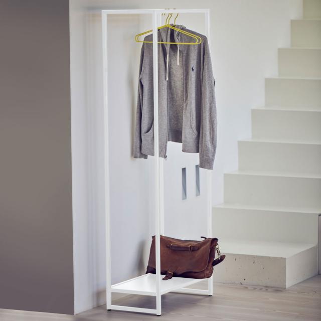 Jan Kurtz coat rack