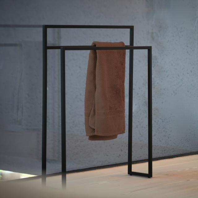 Jan Kurtz Level towel rail