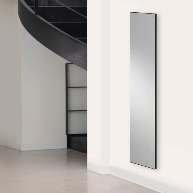 Jan Kurtz Paddy cloak room mirror