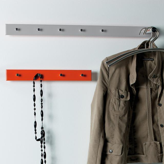 Jan Kurtz Straight 2 coat rack