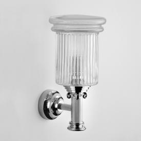 Jörger Aphrodite wall light