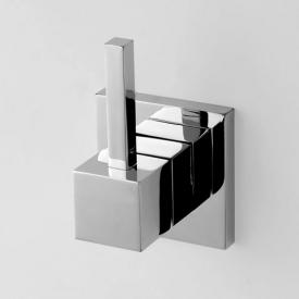 "Jörger Empire concealed three-way diverter 1/2"" chrome"