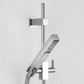 Jörger Empire shower assembly 780 mm chrome