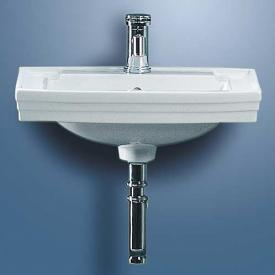 Jörger Scala II hand washbasin