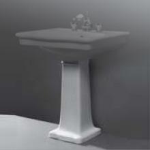 Jörger Delphi pedestal