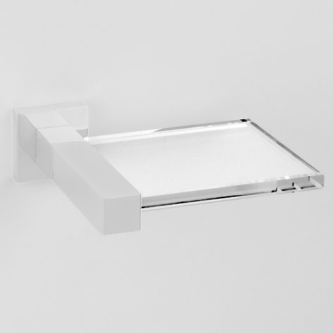 Jörger Empire II replacement soap dish