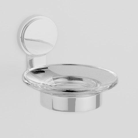 Jörger replacement soap dish