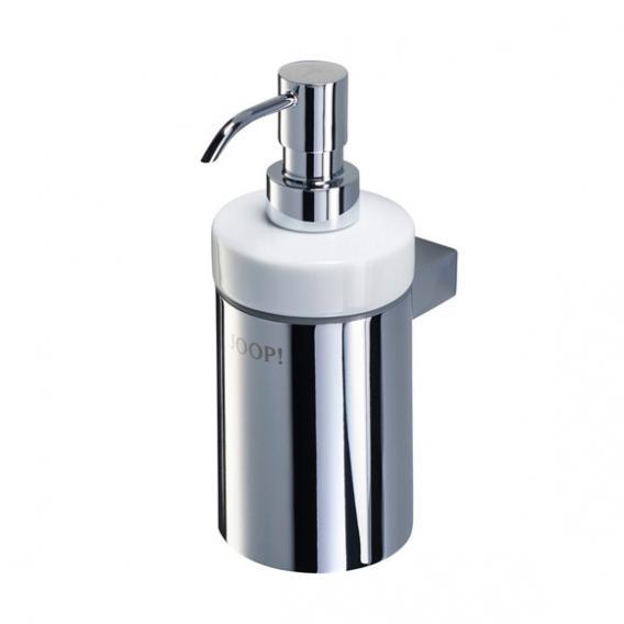 JOOP! FIXED soap dispenser
