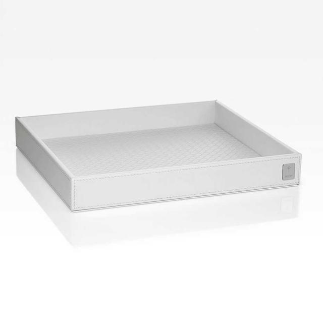 JOOP! BATHLINE big tray white