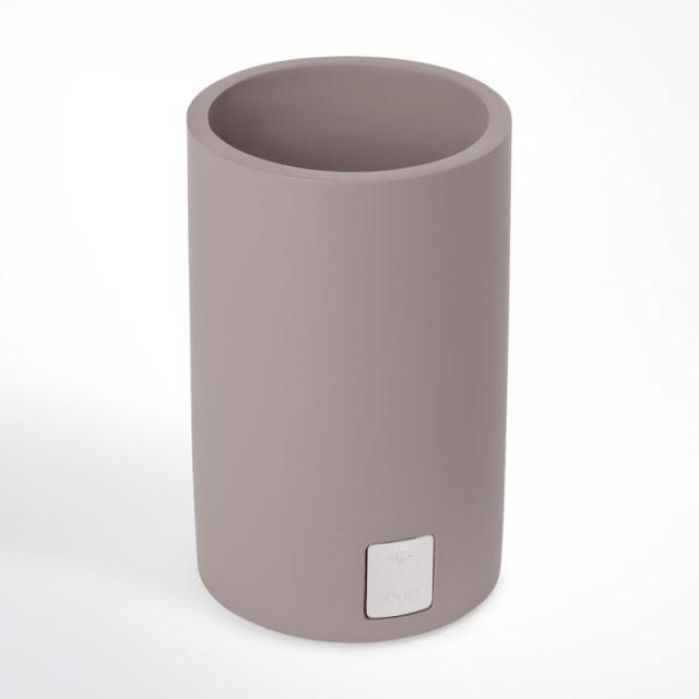 JOOP! BATHLINE Behälter rosé grey