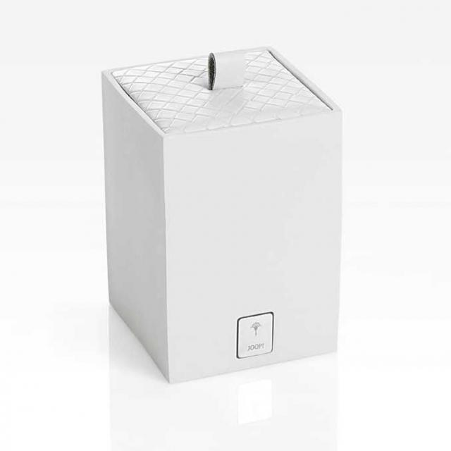 JOOP! BATHLINE container W: 75 H: 110 D: 75 mm