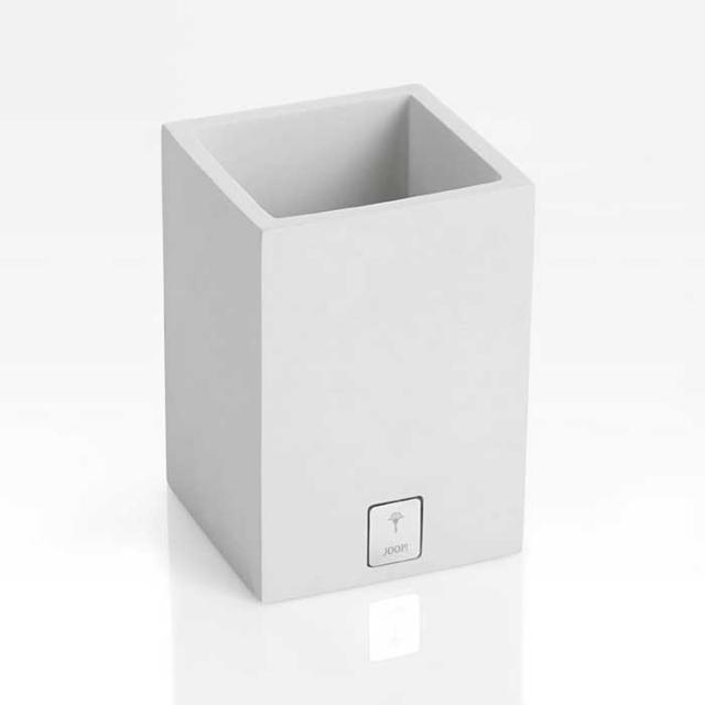 JOOP! BATHLINE container, square white